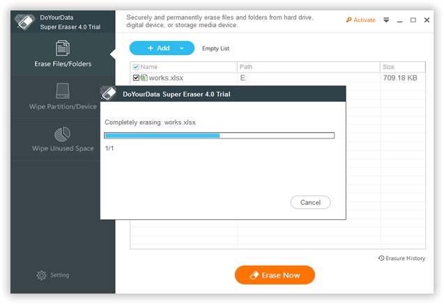 скачать программу Xlsx для Windows 7 бесплатно - фото 10